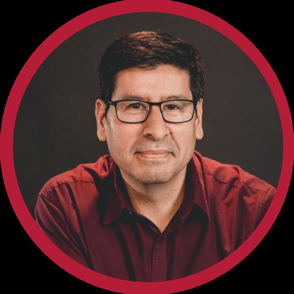 Fernando Muñoz , ImapctoTic, Fundador