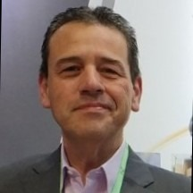Ariel Linker, VP Sales Surf Networks