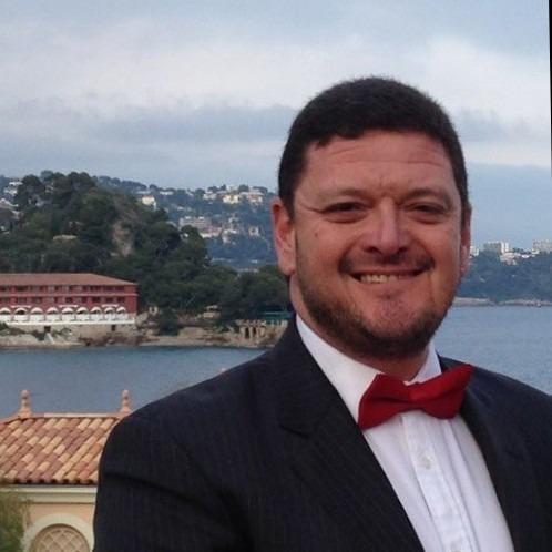 Isaac Beeri - Director Gartner