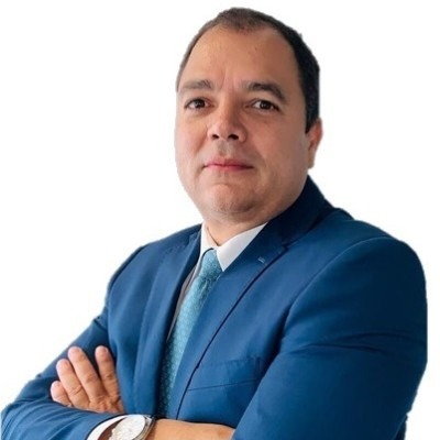 Miguel Angel Roldan - Senior Account Manager - Cable& Wireless