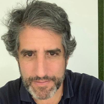 Juan Manuel Cuellar, Crisis Management Expert